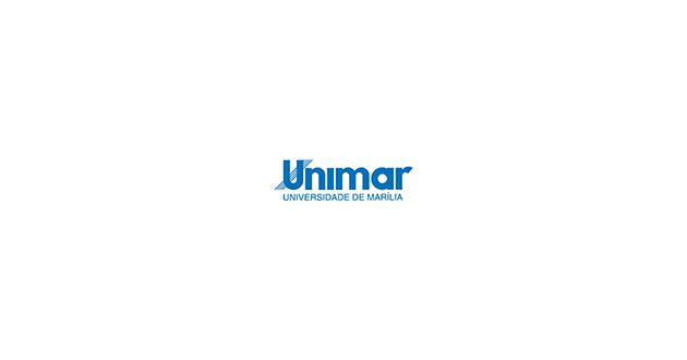 Vestibular Unimar - Universidade de Marília