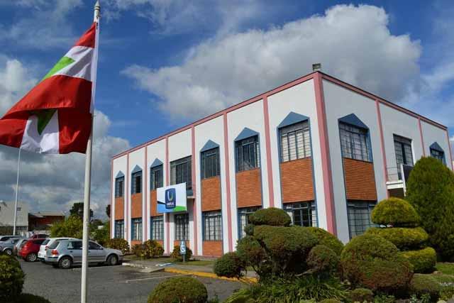 Vestibulares de Santa Catarina - Calendário do Vestibular - SC - photo#38