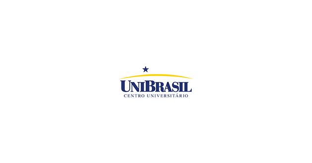 Vestibular UniBrasil - UniBrasil Centro Universitário