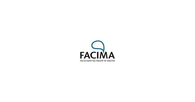 Vestibular FACIMA - Faculdade da Cidade de Maceió