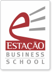 Estação Business School
