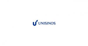 Vestibular Unisinos - Universidade do Vale do Rio dos Sinos