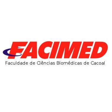logo_facimed