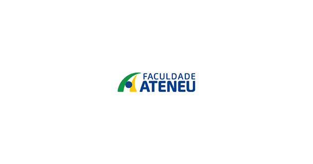 Vestibular Ateneu - Faculdade Ateneu