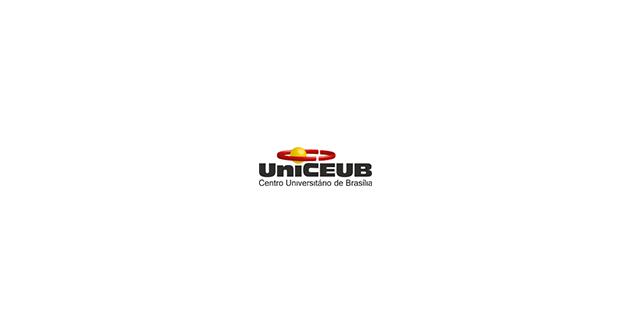 Vestibular UniCEUB