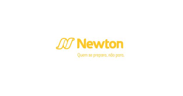 Vestibular Newton Paiva