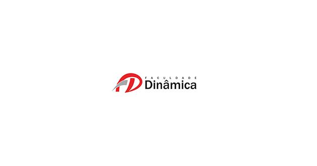 Faculdade Dinâmica