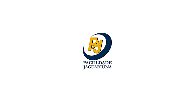 Vestibular UniFAJ - Centro Universitário de Jaguariúna