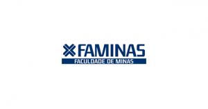 Vestibular Faminas-BH