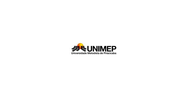 Vestibular Unimep - Universidade Metodista de Piracicaba