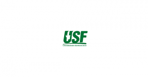Vestibular USF