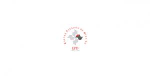 Vestibular EPD Direito