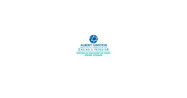 Faculdade Albert Einstein - Medicina Einstein