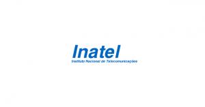 Vestibular Inatel - Instituto Nacional de Telecomunicações