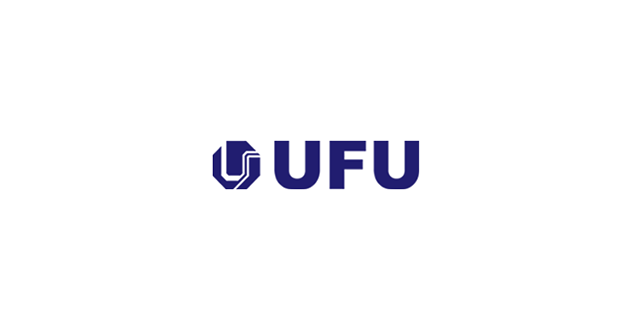 Vestibular UFU