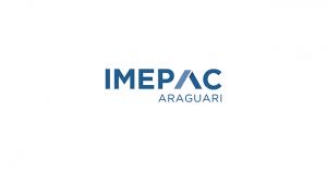Vestibular Imepac Araguari