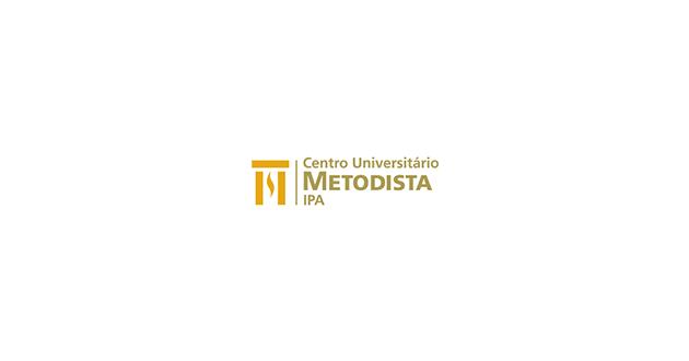 Vestibular IPA Metodista