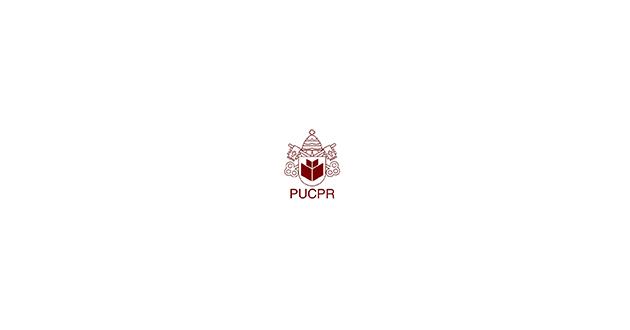 Vestibular PUCPR