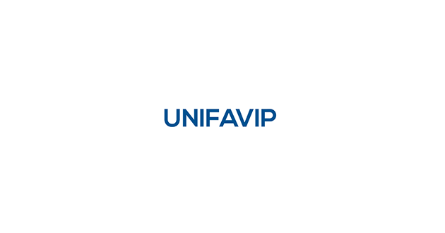Vestibular Unifavip - DeVry Unifavip