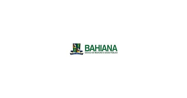 Vestibular Bahiana - Escola Bahiana de Medicina e Saúde Pública