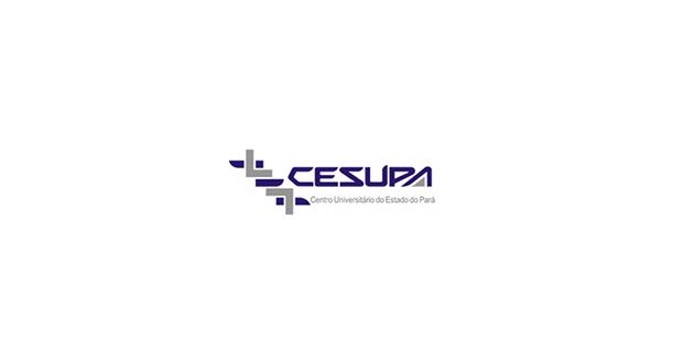Vestibular CESUPA - Centro Universitário do Estado do Pará