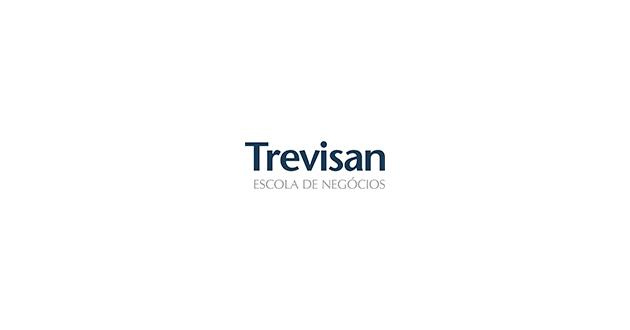 Vestibular Trevisan - Trevisan Escola de Negócios