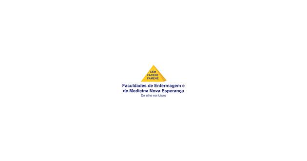 Vestibular FACENE - Faculdade de Enfermagem e Medicina Nova Esperança