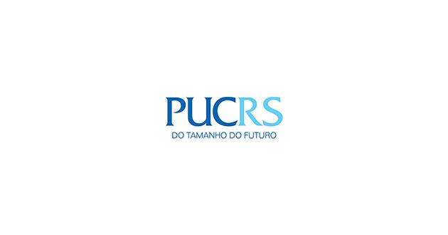 Vestibular PUCRS - Pontifícia Universidade Católica do Rio Grande do Sul