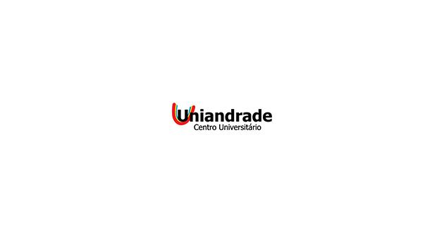 Vestibular Uniandrade - Centro Universitário Campos de Andrade