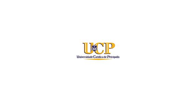 Vestibular UCP