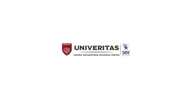 Vestibular UNIVERITAS - Centro Universitário Universus Veritas