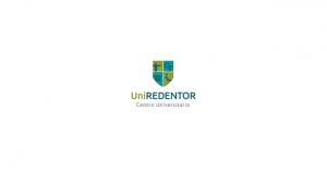 Vestibular UniRedentor - Centro Universitário Redentor