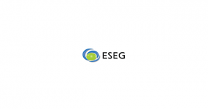 Vestibular ESEG - Escola Superior de Engenharia e Gestão
