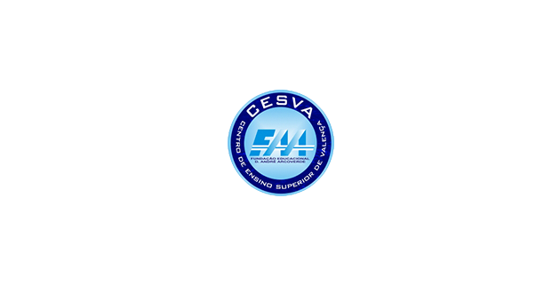 Vestibular CESVA/FAA - Centro de Ensino Superior de Valença