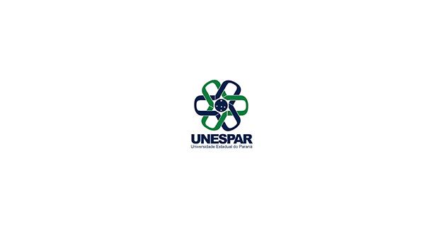 Vestibular Unespar Universidade Estadual do Paraná