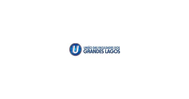 Vestibular Unilago - União das Faculdades dos Grandes Lagos