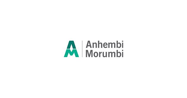 Vestibular Anhembi Morumbi - Universidade Anhembi Morumbi