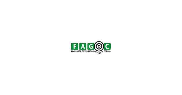 Vestibular Fagoc - Faculdade Governador Ozanam Coelho