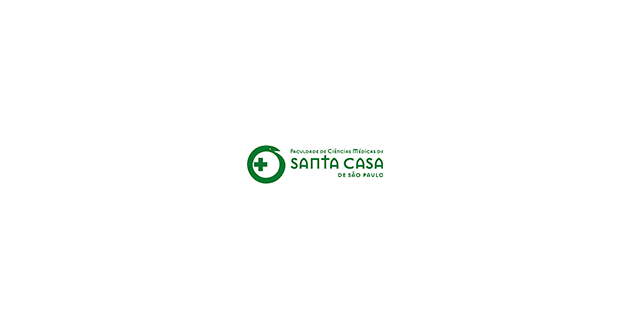 Vestibular FCMSCSP - Faculdade de Ciências Médicas da Santa Casa de São Paulo