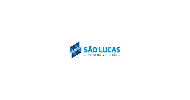 post_saolucas