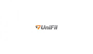 Vestibular Unifil