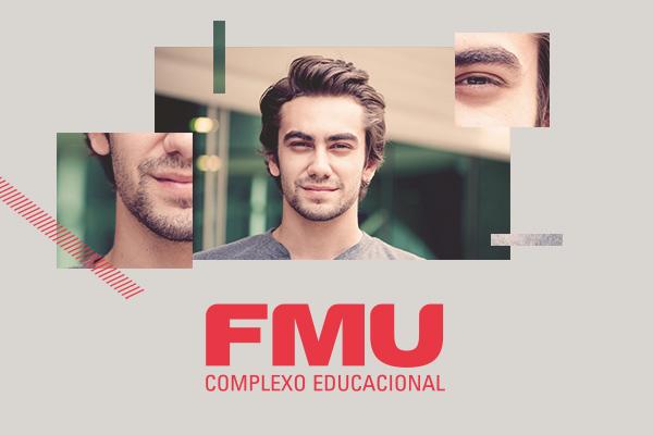 Vestibular FMU - Calendário do Vestibular FMU