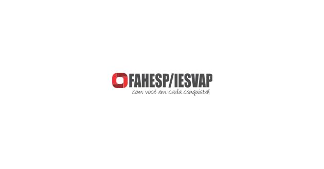 Vestibular IESVAP Medicina 2018/2