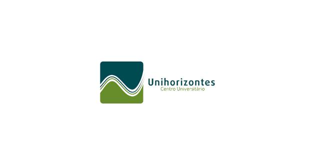 Vestibular UniHorizontes -Centro Universitário UniHorizontes