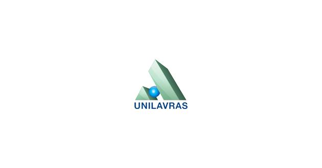 Vestibular Unilavras -Centro Universitário de Lavras