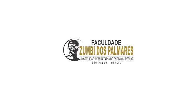 Vestibular Zumbi dos Palmares - Faculdade Zumbi dos Palmares