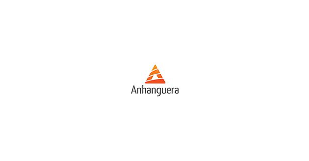 Centro Universitário Anhanguera