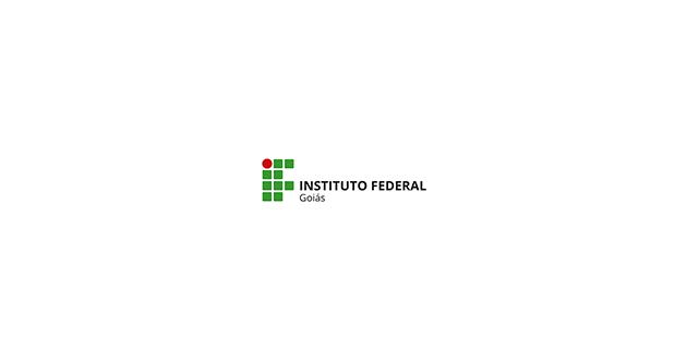 Vestibular IFG- Instituto Federal de Goiás