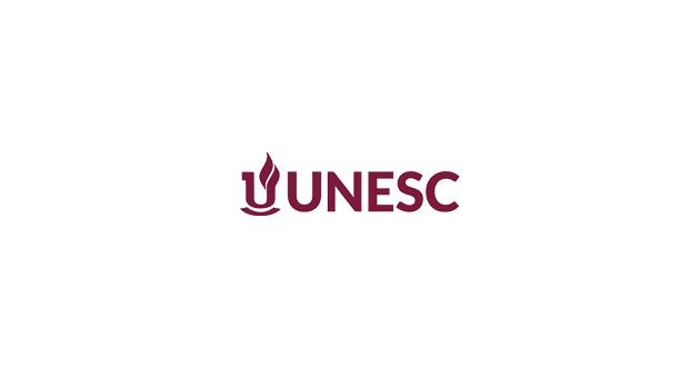Vestibular UNESC Vilhena