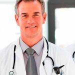 vestibulares-de-medicina